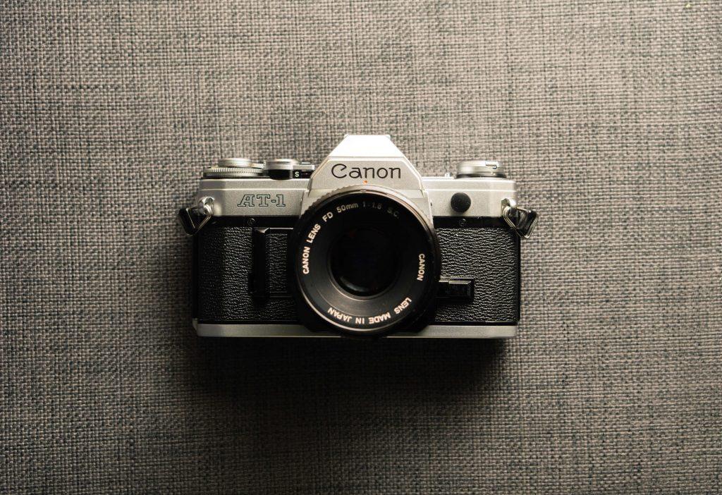 Analog makine çeşitleri nelerdir? slr makine ne demektir? tlr makine ne demektir? point and shoot makine ne demektir? rangerfinder makine ne demektir? fotoptik, fotoptik.com